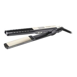 Babyliss Pro 230 Wet and Dry Piastra LED