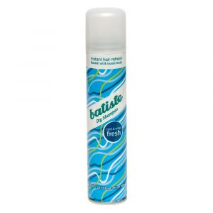 Batiste - Fresh Dry Shampoo 200ml