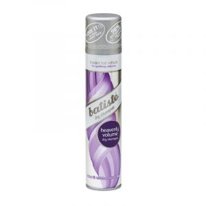 Batiste - Heavenly Volume Dry Shampoo 200ml