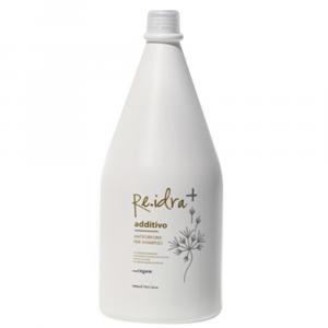 OMEORGANIC Re.Idra Additivo Antiforfora Per Shampoo 2000ml