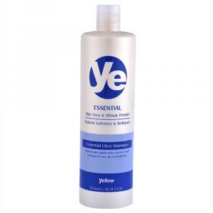 ALFAPARF Ye Essential Shampoo 500ml Capelli Normali o Secchi