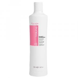 FANOLA Shampoo Volumizzante 350ml