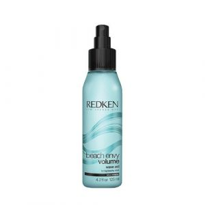 Redken Beach Envy Wave Aid 125ml