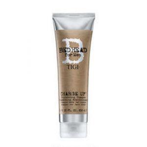 Tigi Bedhead for Men Charge Up Thickening Shampoo 250ml
