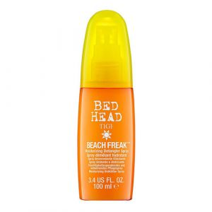 Tigi Bed Head Beach Freak Moisturizing Detangler Spray 100ml