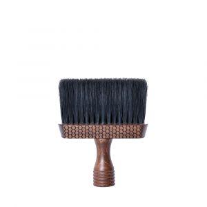 BiFULL Spazzola Barbiere Beehive N°8 Classic