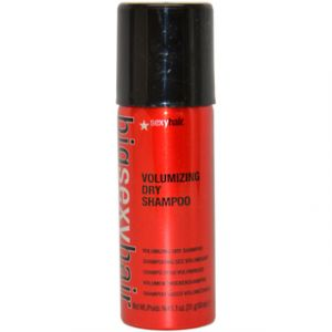 BIG SEXY HAIR Volumizing Dry Shampoo 50ml