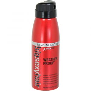 BIG SEXY HAIR Weather Proof 125ml