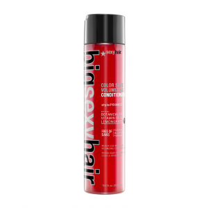 BIG SEXY HAIR Color Safe Volumizing Conditioner 300ml