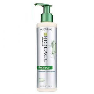 Matrix Biolage Fiberstrong Leave In Treatment 200 ml