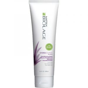 Matrix Biolage Hydrasource Conditioner 280ml