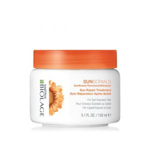 Matrix Sunsorials Sun Repair Treatment 150ml
