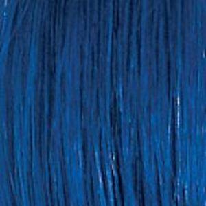 She Extension Blu - 10 Ciocche