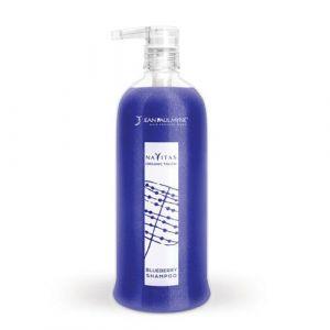 Navitas Organic Touch Blueberry Shampoo 1000ml
