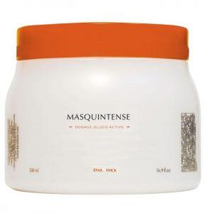 Kerastase Nutritive Masquintense Capelli Spessi 500ml