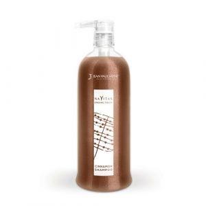 Navitas Organic Touch Cinnamon Shampoo 250ml