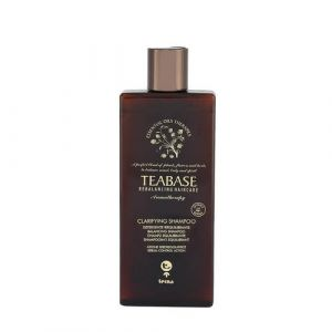 Tecna Teabase Aromatherapy Clarifying Shampoo 250ml