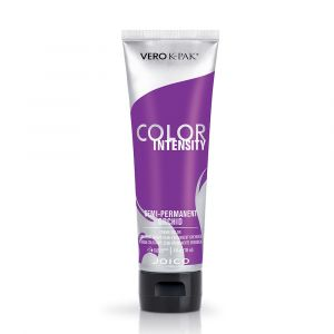Joico Vero K-PAK Color Intensity - Colorazione Semi-Permanente - Orchidea 118ml