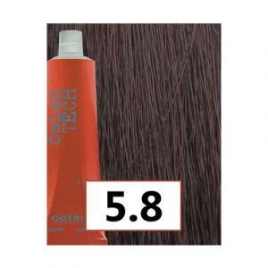 Cotril Color Tech - 5.8 - Cioccolato 150ml