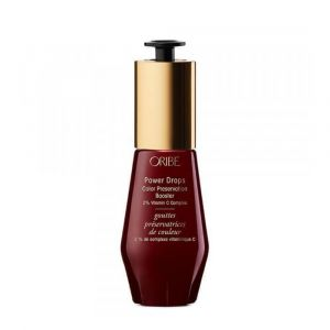 ORIBE Power DropsColor Preservation Booster 30ml
