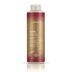 Joico K-pak Color Therapy Shampoo 1000ml - Shampoo Protettivo Colore