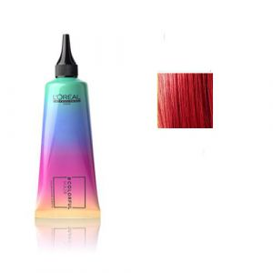 L'oreal Professionnel Colorful Hair Red 90ml