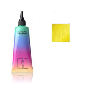 L'oreal Professionnel Colorful Hair Yellow 90ml