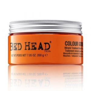 Tigi Bed Head Colour Goddess Miracle Treatment Mask 200g