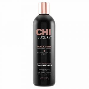FAROUK CHI Luxury Black Seed Oil Moisture Replenish Conditioner 355ml