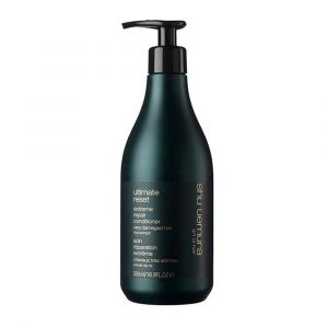 SHU UEMURA Ultimate Reset Conditioner 500ml