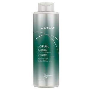 Joico Joifull Conditioner Volumizzante 1000ml