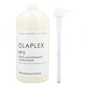 Olaplex Bond Maintenance Conditioner N.5 2000ml