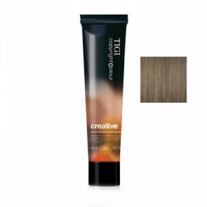Tigi Copyright Colour Creative 4 Neutral Brown 60ml