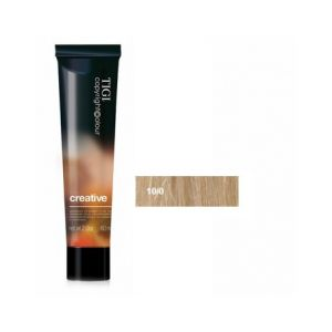 Tigi Copyright Colour Creative 10/0 Biondo Naturale Extra Leggero 60ml