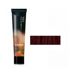 Tigi Copyright Colour Creative 5/6 Castano Ramato Leggero 60ml