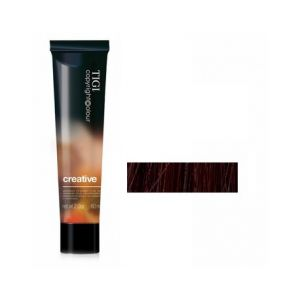 Tigi Copyright Colour Creative 5/4 Castano Chiaro Ramato 60ml