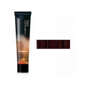 Tigi Copyright Colour Creative 5/5 Marrone Mogano Chiaro 60ml
