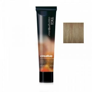 Tigi Copyright Colour Creative 5 Light Neutral 60ml