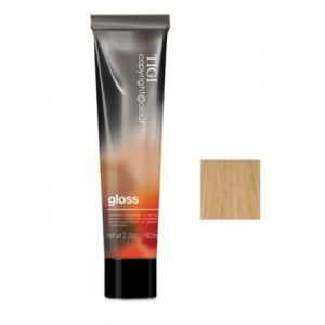 Tigi Copyright Colour Gloss 10/03 Biondo Platino Naturale Dorato 60ml