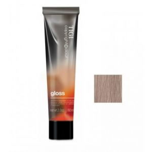 Tigi Copyright Colour Gloss 10/32 Biondo Platino Dorato Viola 60ml