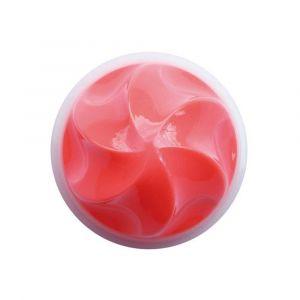 URBAN TRIBE Gossip Color Ombretto Temporaneo Per Capelli - Neon Coral 5g