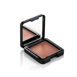 Bellissima Make Up Viso Correttore Viso Alta Coprenza Lunga Tenuta 03 4,5ml