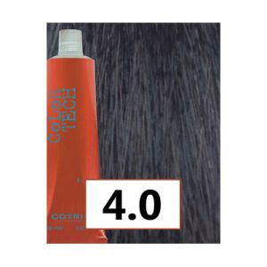 Cotril Color Tech - 4.0 - Castano Profondo 150ml