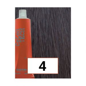 Cotril Color Tech - 4 - Castano 150ml
