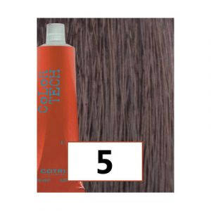 Cotril Color Tech - 5 - Castano Chiaro 150ml