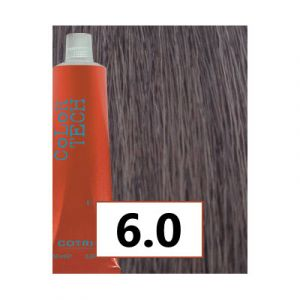 Cotril Color Tech - 6.0 - Biondo Scuro Profondo 150ml