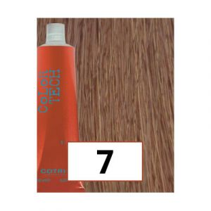 Cotril Color Tech - 7 - Biondo 150ml