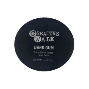 Creative Walk Dark Gum