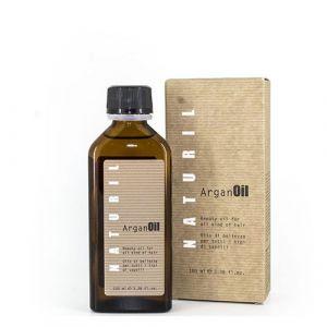 Cotril Naturil Argan Beauty Oil 100ml