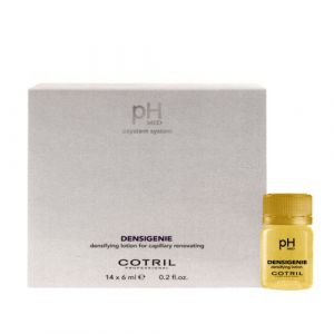 Cotril Ph Med Desigenie Densifying Lotion 14x6ml